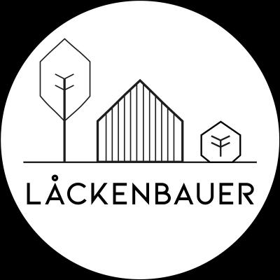 lackenbauer_Logo_schwarz_weiss_1Zeile_K_mR